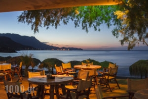 Maria Beach_accommodation_in_Apartment_Crete_Chania_Kissamos