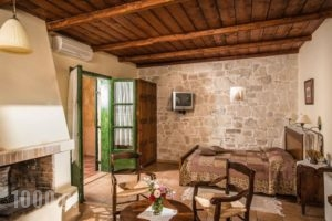 Enagron Ecotourism Village_best deals_Hotel_Crete_Rethymnon_Plakias