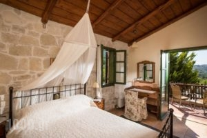 Enagron Ecotourism Village_best prices_in_Hotel_Crete_Rethymnon_Plakias
