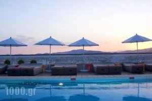Novotel Athens_lowest prices_in_Hotel_Central Greece_Attica_Athens