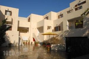 Kea Holidays_travel_packages_in_Cyclades Islands_Kea_Korisia
