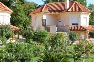 Sungate Beach_lowest prices_in_Hotel_Central Greece_Fthiotida_Atalanti
