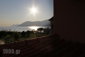 Sungate Beach_travel_packages_in_Central Greece_Fthiotida_Atalanti