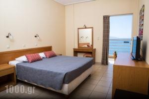 Ostria_holidays_in_Hotel_Peloponesse_Messinia_Kalamata