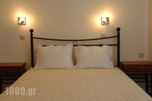 Harmony_best prices_in_Apartment_Ionian Islands_Lefkada_Lefkada Chora