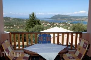 Harmony_lowest prices_in_Apartment_Ionian Islands_Lefkada_Lefkada Chora