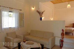 Harmony_accommodation_in_Apartment_Ionian Islands_Lefkada_Lefkada Chora