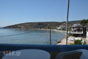 Sandy Beach_accommodation_in_Hotel_Piraeus Islands - Trizonia_Aigina_Agia Marina