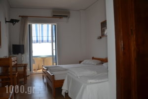 Sandy Beach_travel_packages_in_Piraeus Islands - Trizonia_Aigina_Agia Marina