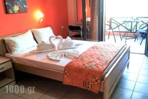 Asteras_accommodation_in_Room_Crete_Lasithi_Sitia