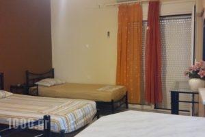Aliveri Rooms_accommodation_in_Apartment_Central Greece_Evia_Aliveri