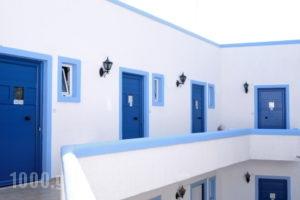 Sandy Beach_best deals_Hotel_Piraeus Islands - Trizonia_Aigina_Agia Marina