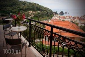 Nanos Studios_best deals_Apartment_Epirus_Preveza_Parga