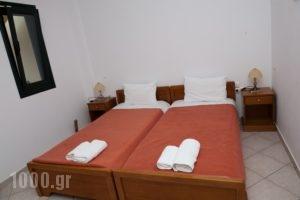 Nanos Studios_best prices_in_Apartment_Epirus_Preveza_Parga