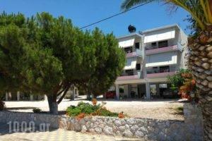 Finikas_travel_packages_in_Peloponesse_Argolida_Nafplio