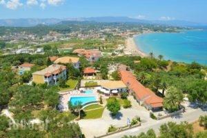 Ionian Aura_holidays_in_Hotel_Ionian Islands_Zakinthos_Planos