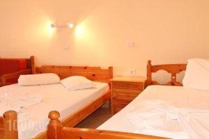 Xanthoula Studios_best deals_Hotel_Aegean Islands_Thasos_Thasos Chora