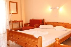 Xanthoula Studios_lowest prices_in_Hotel_Aegean Islands_Thasos_Thasos Chora
