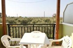 Xanthoula Studios in Thasos Chora, Thasos, Aegean Islands