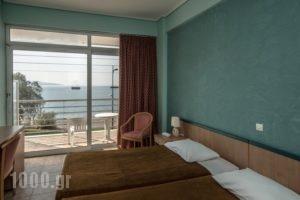 Ostria_travel_packages_in_Peloponesse_Messinia_Kalamata