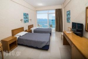 Ostria_lowest prices_in_Hotel_Peloponesse_Messinia_Kalamata