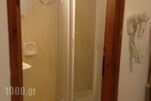 Virvilis_holidays_in_Room_Epirus_Thesprotia_Polineri