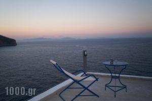 Maria Kapetaniou_lowest prices_in_Apartment_Central Greece_Evia_Halkida