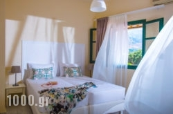 Kristalli Hotel-Apartments in Malia, Heraklion, Crete