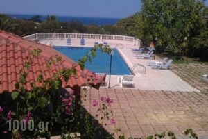 Zantehill Apartments_holidays_in_Apartment_Ionian Islands_Zakinthos_Zakinthos Chora