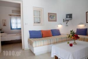 Ilios of Paros_accommodation_in_Apartment_Cyclades Islands_Paros_Paros Rest Areas