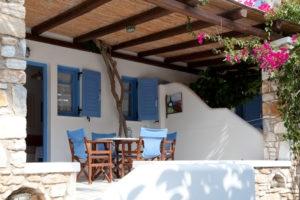 Ilios of Paros_travel_packages_in_Cyclades Islands_Paros_Paros Rest Areas
