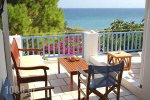 Ilios of Paros_best prices_in_Apartment_Cyclades Islands_Paros_Paros Rest Areas