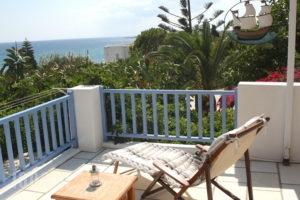 Ilios of Paros_lowest prices_in_Apartment_Cyclades Islands_Paros_Paros Rest Areas