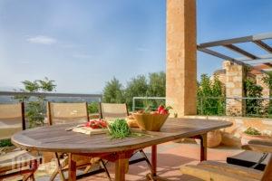 Apokoron Luxury Villas_travel_packages_in_Crete_Chania_Gavalochori