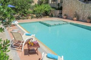 Apokoron Luxury Villas_best prices_in_Villa_Crete_Chania_Gavalochori
