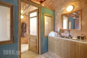 Apokoron Luxury Villas_best deals_Villa_Crete_Chania_Gavalochori