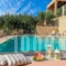 Apokoron Luxury Villas_lowest prices_in_Villa_Crete_Chania_Gavalochori