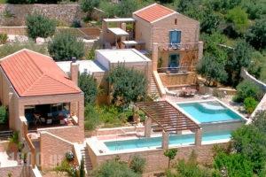 Apokoron Luxury Villas_holidays_in_Villa_Crete_Chania_Gavalochori
