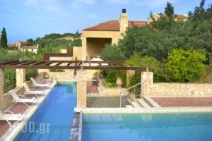 Apokoron Luxury Villas_accommodation_in_Villa_Crete_Chania_Gavalochori