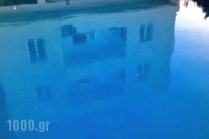 Mastorakis Hotel and Studios_best prices_in_Hotel_Crete_Heraklion_Chersonisos