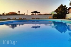 Mastorakis Hotel and Studios_travel_packages_in_Crete_Heraklion_Chersonisos