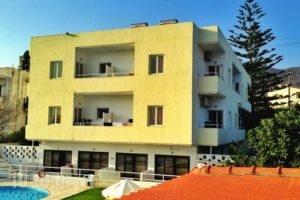 Mastorakis Hotel and Studios_lowest prices_in_Hotel_Crete_Heraklion_Chersonisos