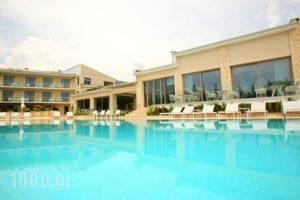 Calma Hotel & Spa_accommodation_in_Hotel_Macedonia_kastoria_Argos Orestiko