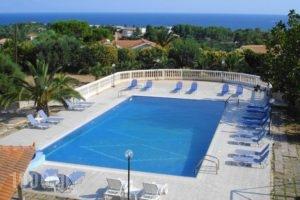 Zantehill Apartments_accommodation_in_Apartment_Ionian Islands_Zakinthos_Zakinthos Chora