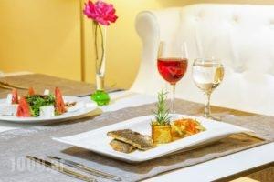 Core Resorts_best prices_in_Hotel_Macedonia_Halkidiki_Polychrono