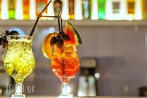 Core Resorts_holidays_in_Hotel_Macedonia_Halkidiki_Polychrono