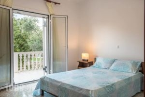 Abby_lowest prices_in_Room_Ionian Islands_Zakinthos_Lithakia