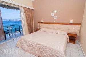 Delfini_best deals_Hotel_Central Greece_Evia_Karystos