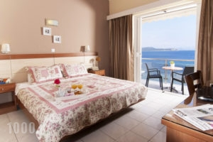 Delfini_travel_packages_in_Central Greece_Evia_Karystos