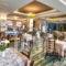 Delfini_accommodation_in_Hotel_Central Greece_Evia_Karystos
